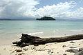 Manukan Island0016.jpg