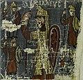 Manuscript BNM Mss.Gr.Z.454 Iliad.jpg