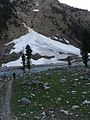 Maodant Lake Kallam Valley KPK Pakistan Paradise.jpg