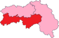 MapOfOrnes1stConstituency.png