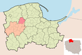 Map - PL - powiat bytowski - Czarna Dabrówka.PNG
