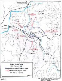 Map Chipyong-ni.jpg