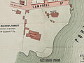 Map Kirribilli Point 1909.jpg