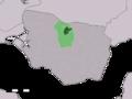 Map NL - Borsele - Heinkenszand.png