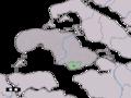 Map NL - Schouwen-Duiveland - Ouwerkerk.png