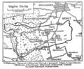 Map Vogtei Dorla.png
