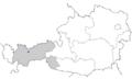 Map at pfaffenhofen.png