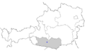 Map at radenthein.png