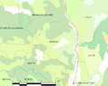 Map commune FR insee code 06021.png