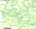 Map commune FR insee code 07267.png