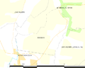 Map commune FR insee code 14056.png
