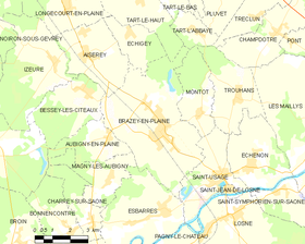 Map commune FR insee code 21103.png