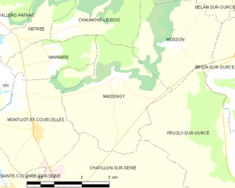 Map commune FR insee code 21393.png