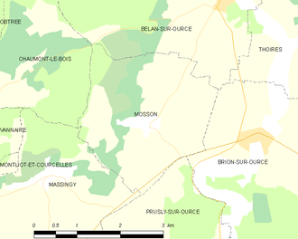 Map commune FR insee code 21444.png