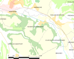 Map commune FR insee code 21456.png