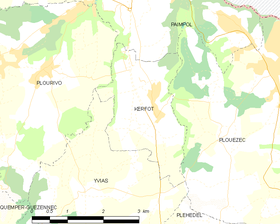 Map commune FR insee code 22086.png