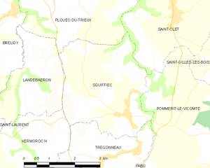 Map commune FR insee code 22338.png