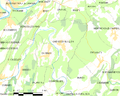 Map commune FR insee code 25149.png