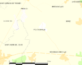 Map commune FR insee code 27259.png