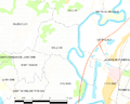 Map commune FR insee code 33364.png
