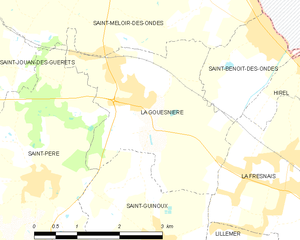 Map commune FR insee code 35122.png