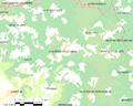 Map commune FR insee code 43052.png