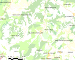 Map commune FR insee code 43264.png