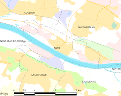 Map commune FR insee code 44074.png