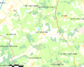 Map commune FR insee code 45175.png