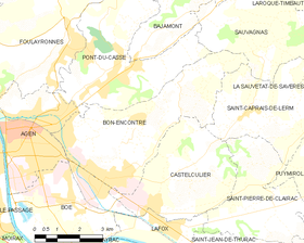 Map commune FR insee code 47032.png