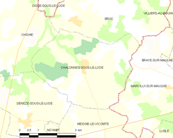 Map commune FR insee code 49062.png
