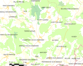 Map commune FR insee code 52504.png