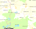 Map commune FR insee code 54248.png