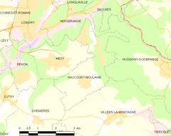 Map commune FR insee code 54254.png
