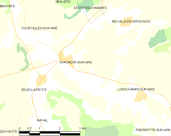 Map commune FR insee code 55108.png