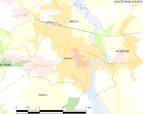 Map commune FR insee code 56007.png