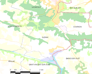 Map commune FR insee code 56064.png