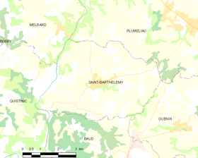 Map commune FR insee code 56207.png