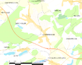 Map commune FR insee code 57419.png