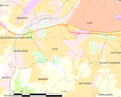 Map commune FR insee code 59360.png