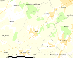 Map commune FR insee code 62269.png