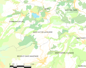 Map commune FR insee code 63401.png