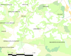 Map commune FR insee code 65238.png