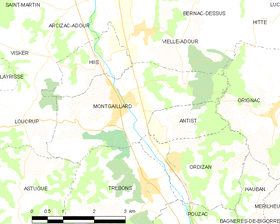Map commune FR insee code 65320.png