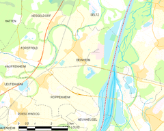 Map commune FR insee code 67025.png