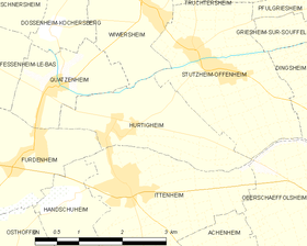 Map commune FR insee code 67214.png