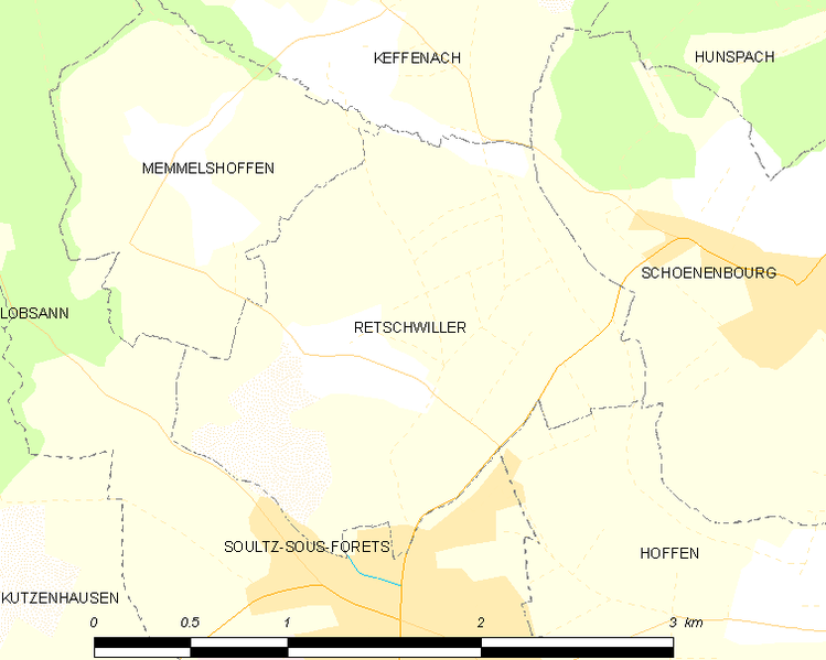 ملف:Map commune FR insee code 67394.png