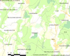 Map commune FR insee code 70507.png