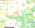 Map commune FR insee code 72054.png