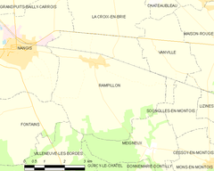 Map commune FR insee code 77383.png